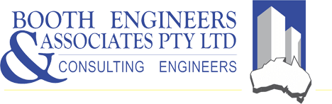 booth-engineers Logo